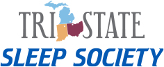 Tri-State Sleep Society Logo